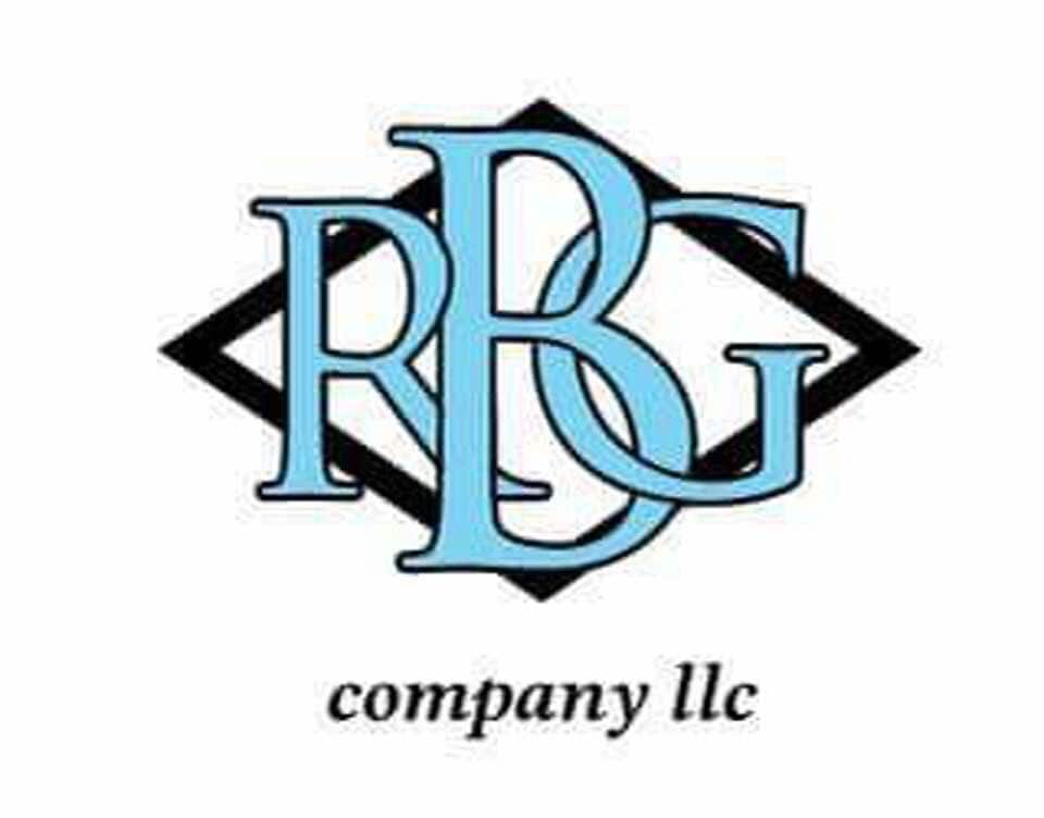 The RBG Company