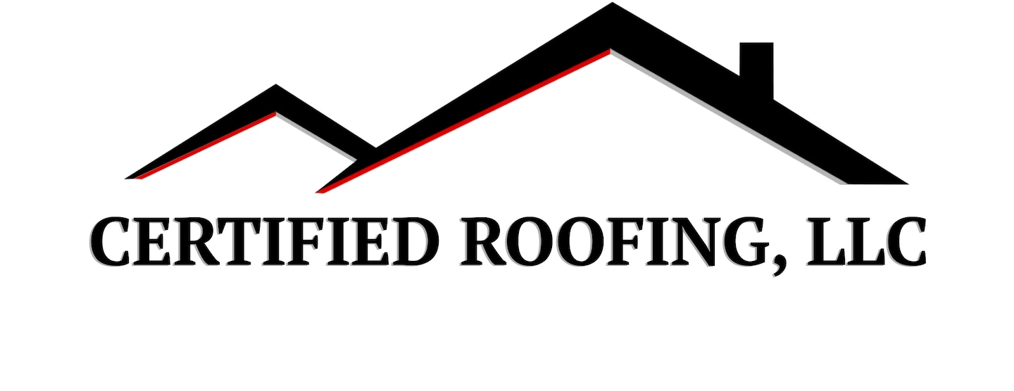 Certified Roofing, LLC