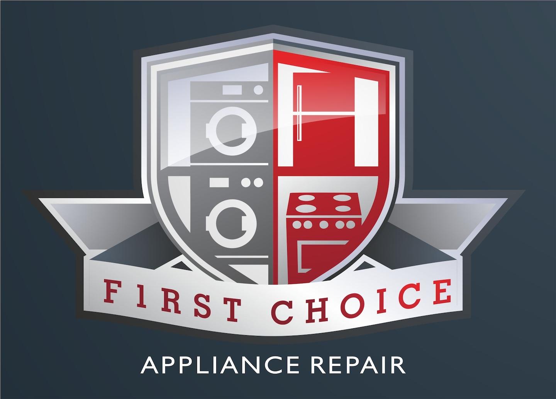 First Choice Appliance Repair LLC