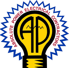 Absolute Power Electrical Contractors