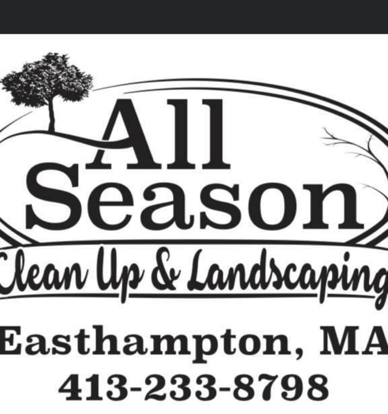 All Season Clean Up & Landscaping