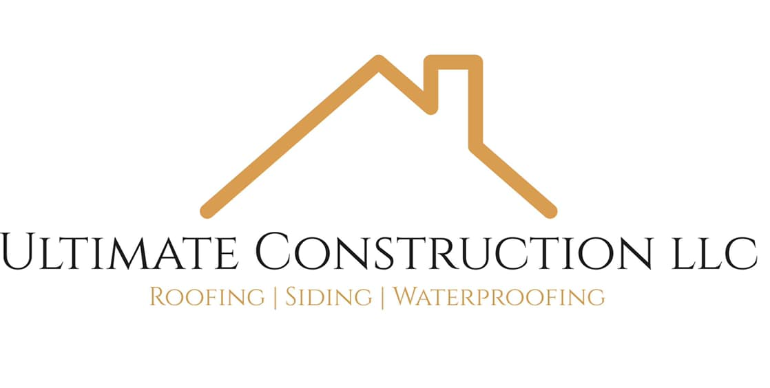 Ultimate Construction LLC