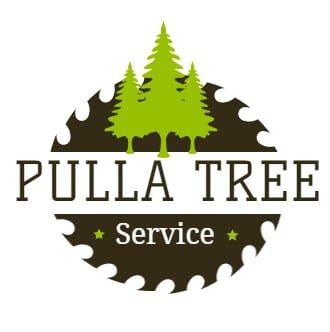 Pulla Tree Services, LLC