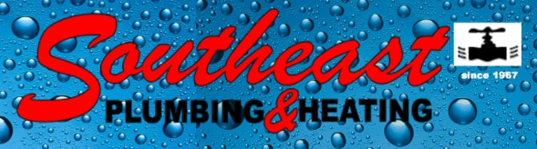Southeast Plumbing & Heating