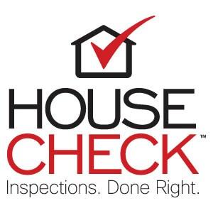 HouseCheck