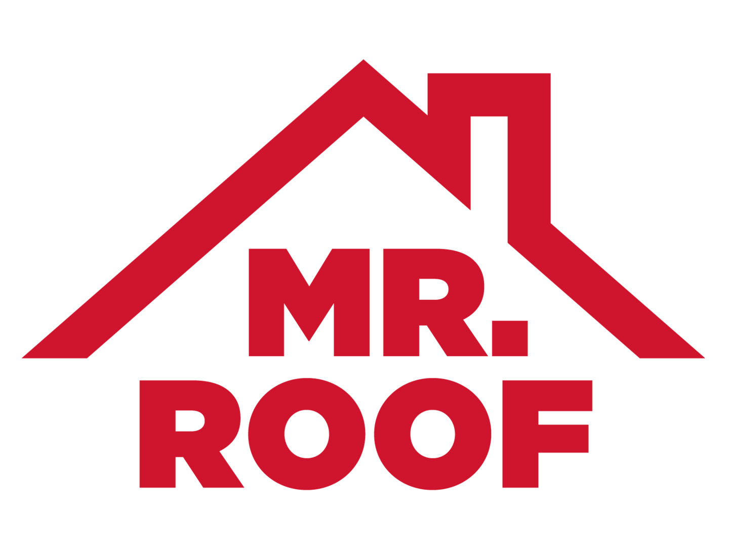 Mr. Roof of Nashville