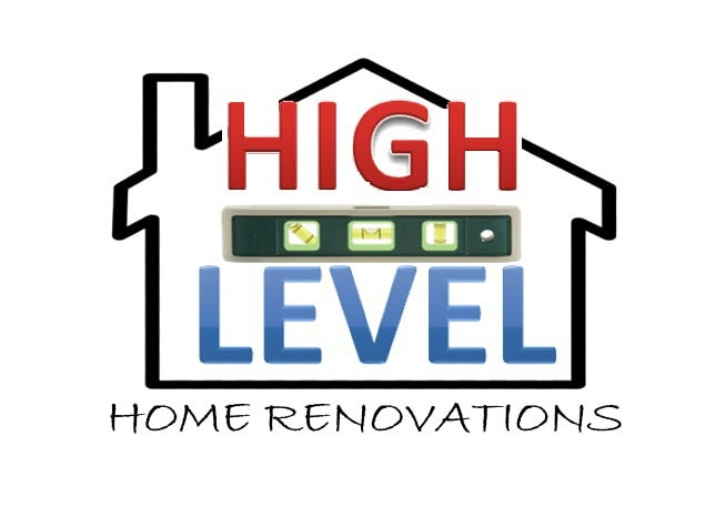 High Level Home Renovations LLC