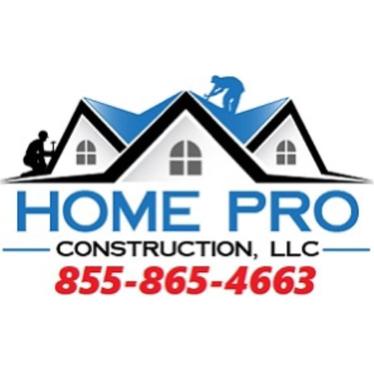 Home Pro Construction, LLC