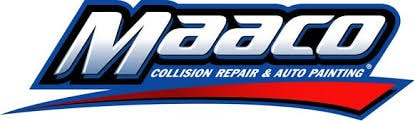 Maaco Collision Repair & Auto Painting in Longwood