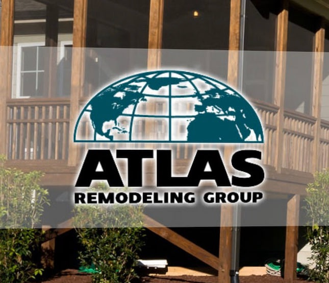 Atlas Remodeling Group