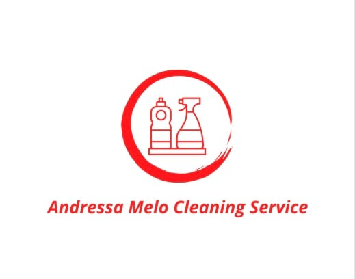 Andressa Melo Cleaning Service