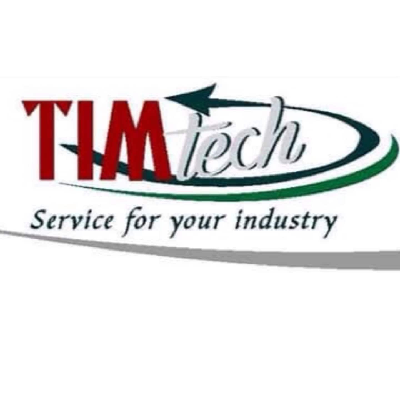 TimTech service LLC