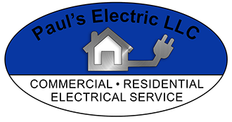 Paul's Electric LLC