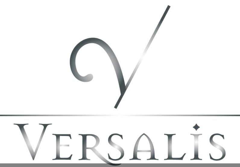 Versalis Group Inc