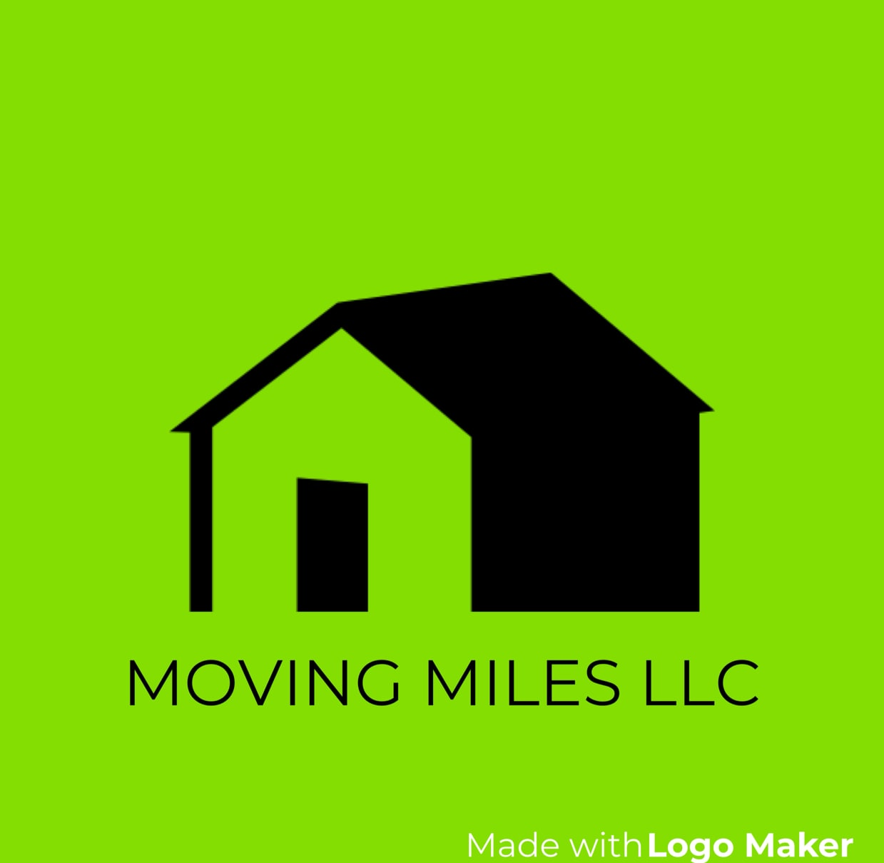 Moving Miles LLC