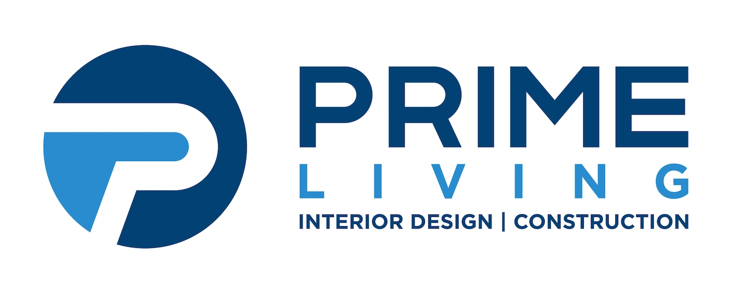 Prime Construction Group LLC