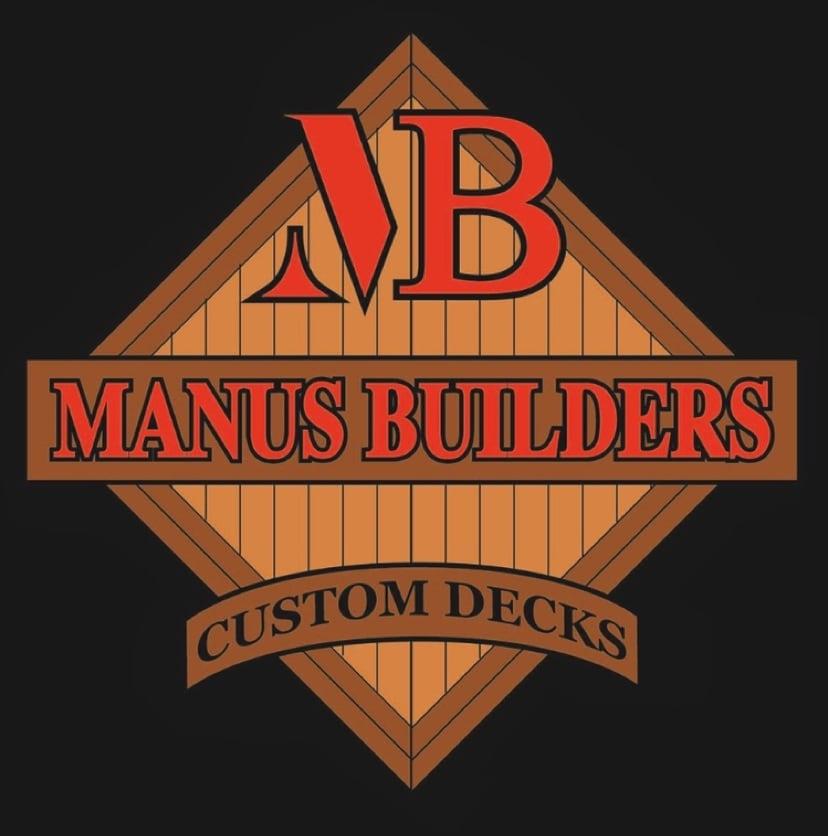 Manus Builders Inc.