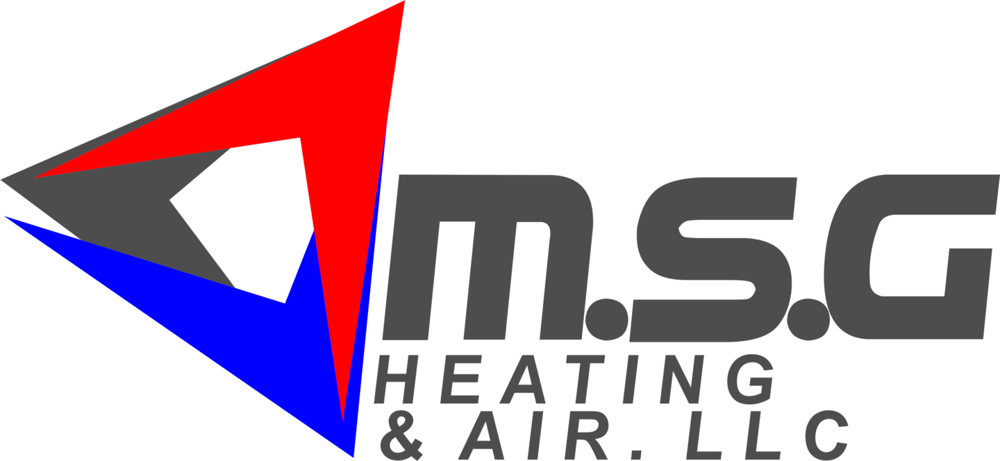 M.S.G Heating & Air