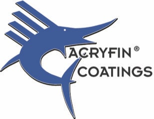 Acryfin Deck & Dock Coatings