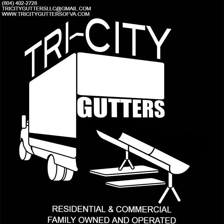 Tricity Gutters LLC