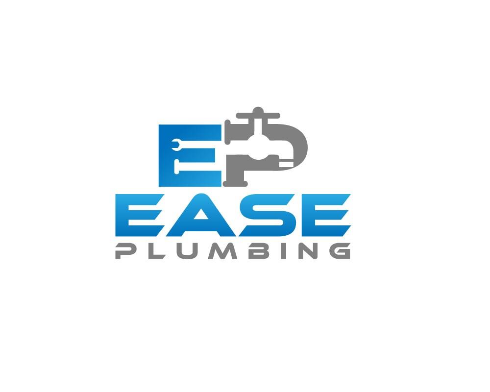 Ease Plumbing