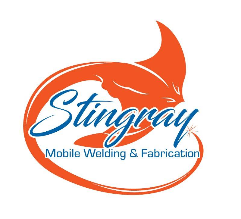 Stingray Mobile Welding & Fabrication LLC