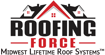 Roofing Force LLC