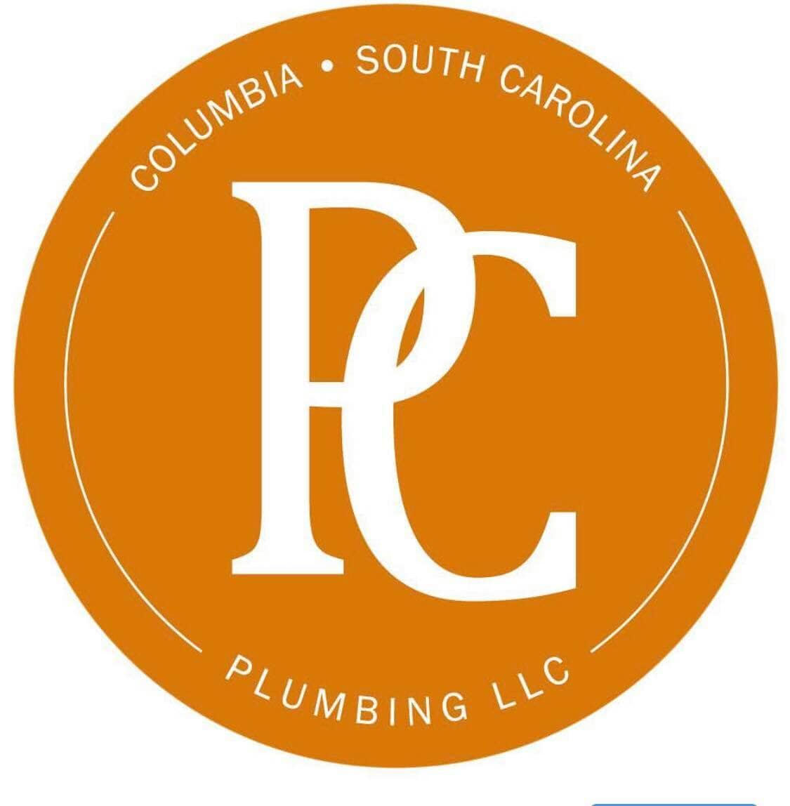 People's Choice Plumbing