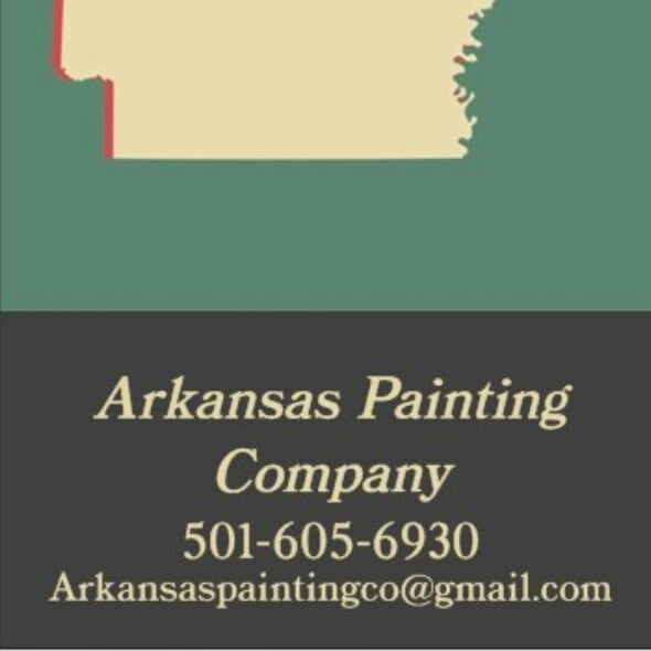Arkansas Painting Company