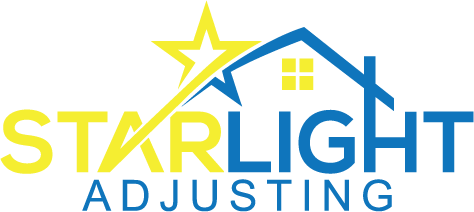 StarLight Adjusting LLC