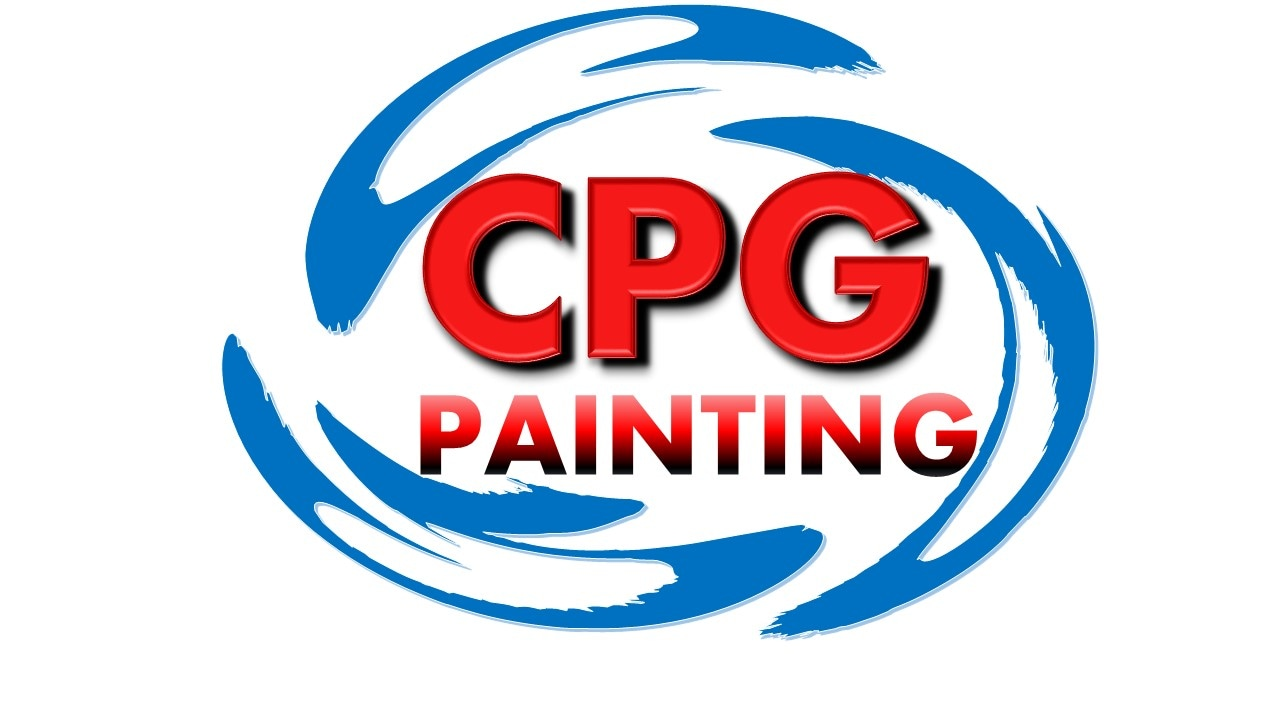 CPG Painting