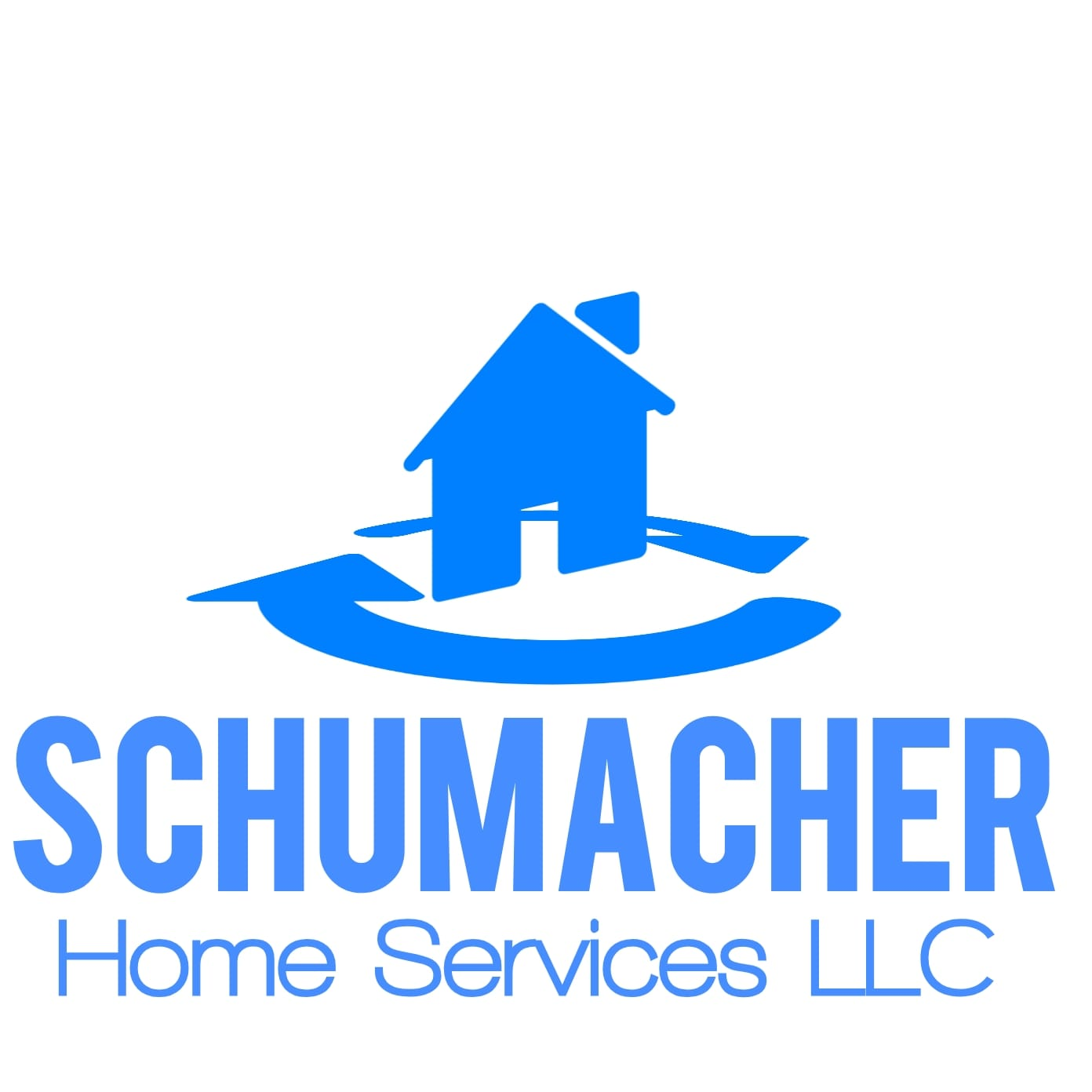 Schumacher Home Services LLC