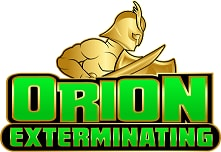 Orion Exterminating