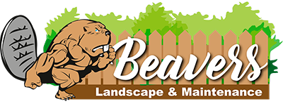 Beavers Landscape and Maintenance LLC.