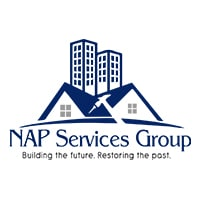 NAP Services Group, LLC