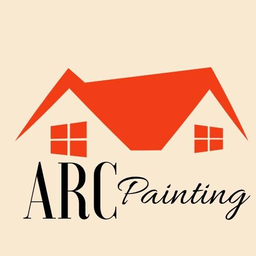 ARC Painting Inc.
