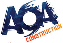 AOA Construction, LLC