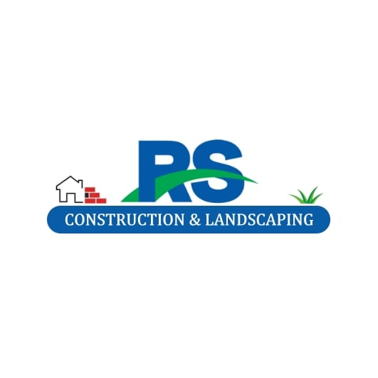 RS Construction and Landscaping