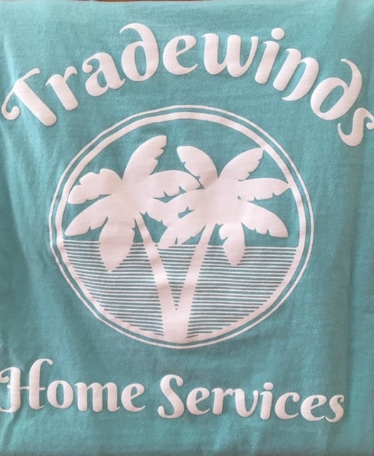 Tradewinds Landscape and Irrigation