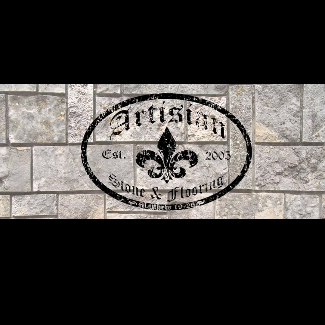 Artisian Stone & Flooring