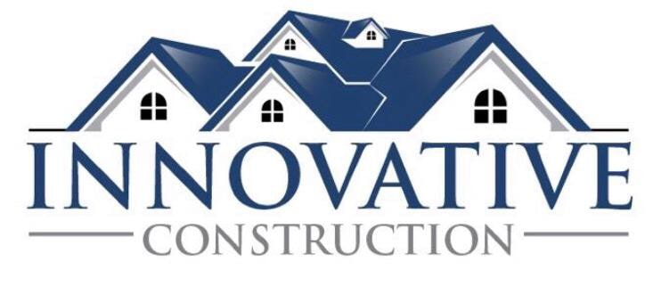 Innovative Construction