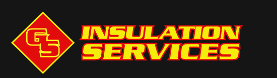 GS Insulation Services