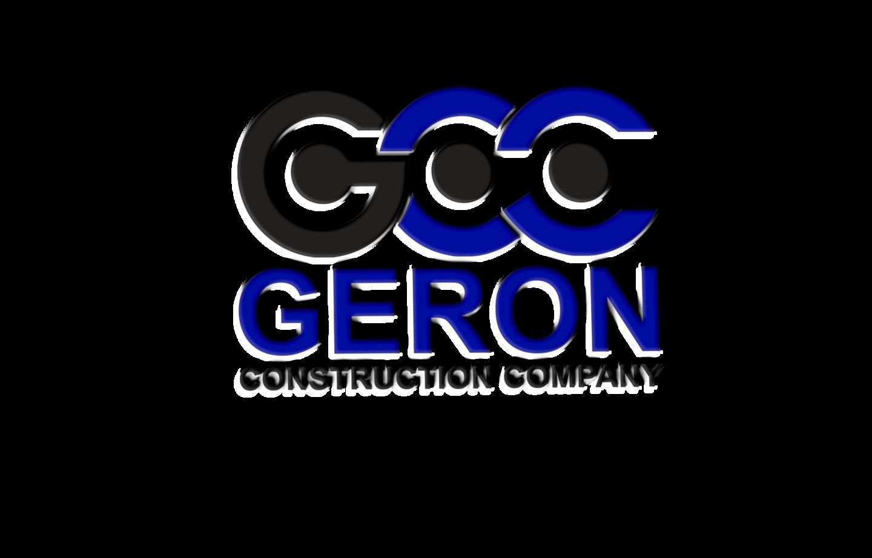 Geron Construction Company Llc Reviews Belton Mo
