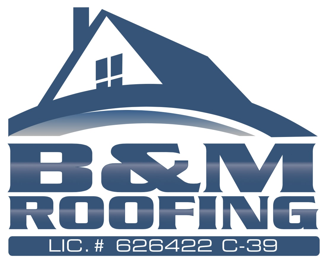 B & M Roofing