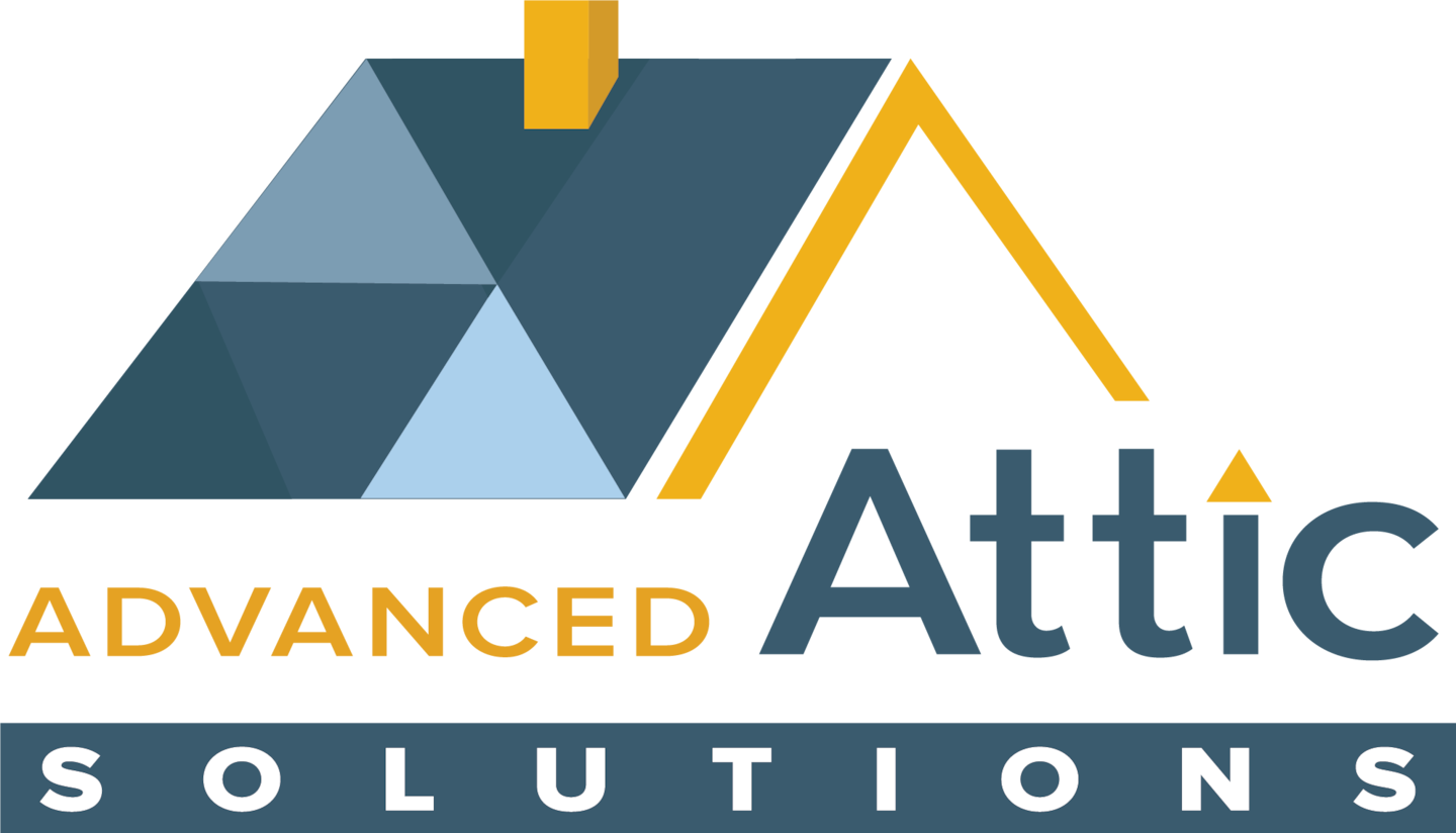 Advanced Attic Solutions