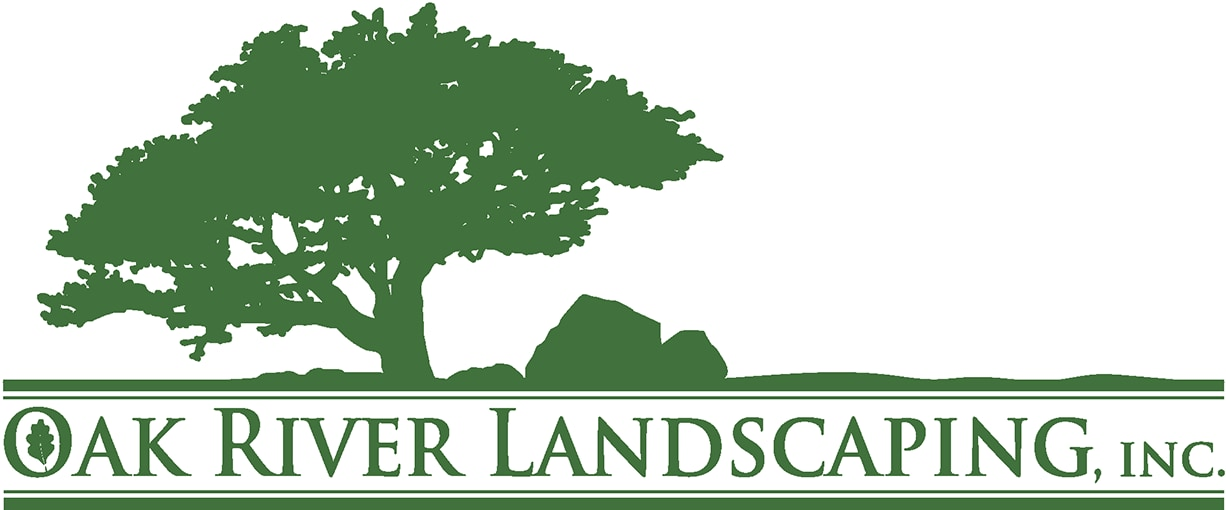 Oak River Landscaping INC
