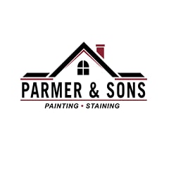 Parmer and Sons, LLC logo