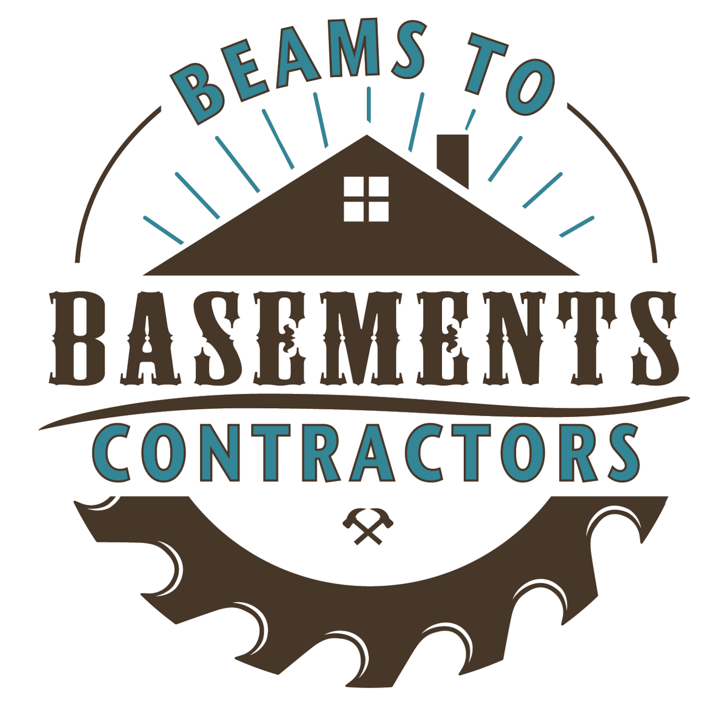 Beams to Basements Contractors, LLC