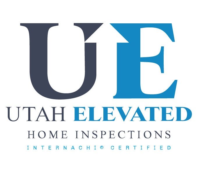 Utah Elevated Home Inspections