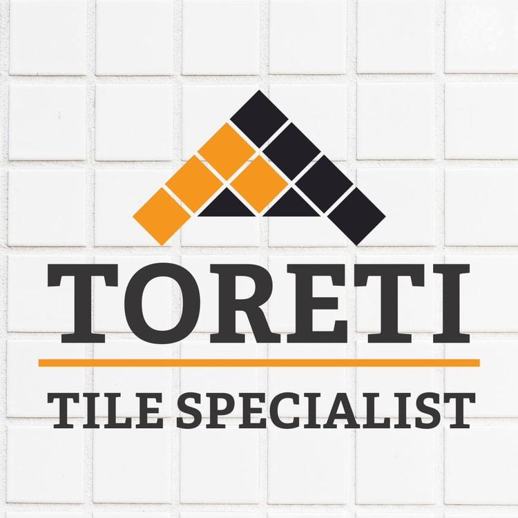 TORETI CONSTRUCTION INC